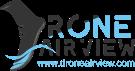 Drone Air View